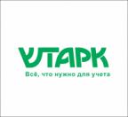 SHTARK аватар