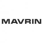 MAVRIN аватар